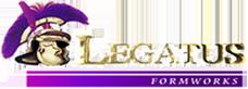 legatus_formworks